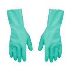 Spotzero Gloves