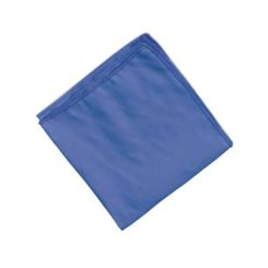 Super Soft Microfiber Cloth