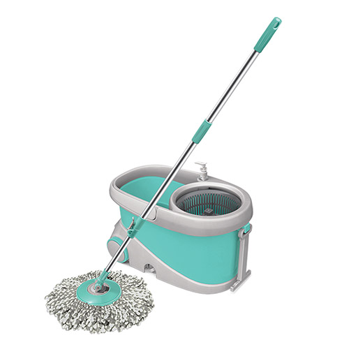 Wave Spin Mop_revised