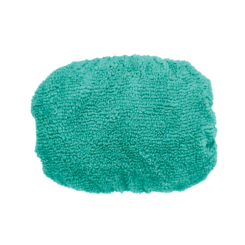 CAR GLASS CLEANER - REFILL (1)