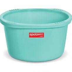 Deep Bucket 20