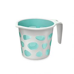 Pebble Mug 1