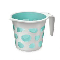 Pebble Mug 1,5