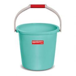 SZ Bucket 25