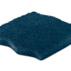 Easy Grip Scruber Flat