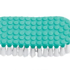 Flexi Brush 1 Flat
