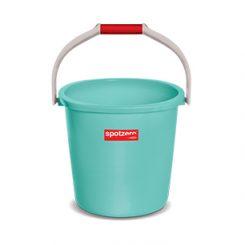 New Bucket 20