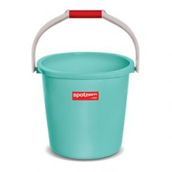 New Bucket 25
