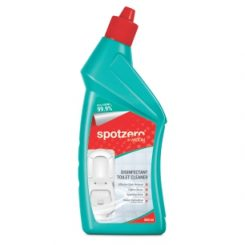 Disinfectant Toilet Cleaner - Website (508x306 Px) Front