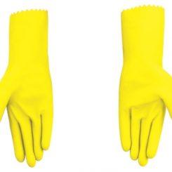 Spotzero Eco Gloves - Website (508x306 Px) - Large