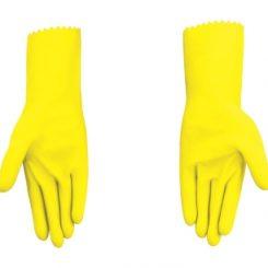 Spotzero Eco Gloves - Website (508x306 Px) - Medium